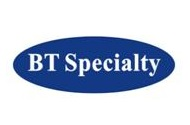 BT Speciality (China)